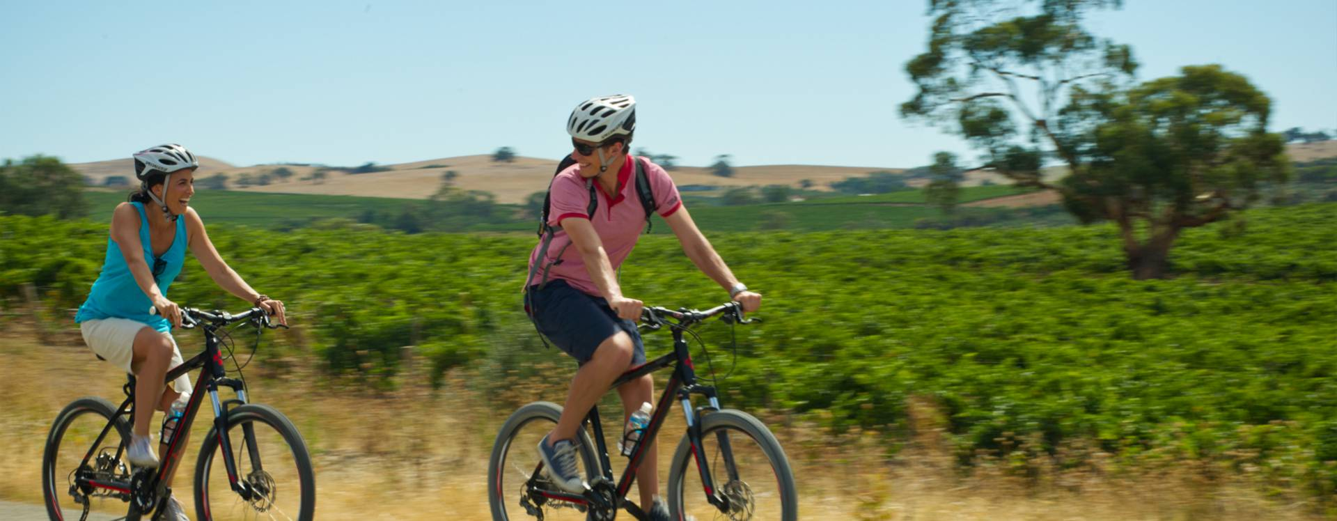 clare-valley-experiences-home-riesling-trail-bikes