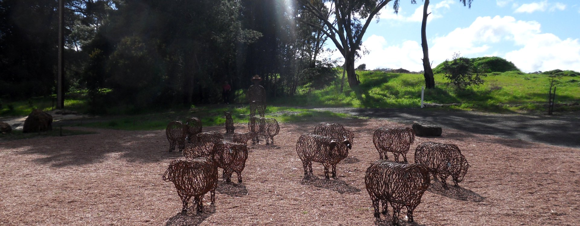 clare-valley-experiences-home-sheep-sculpture